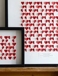 Valentine S Day Wall Decoration by Fresh Ideas Cute Wall Art Chic Design More Wall Shelves