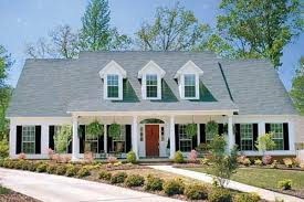 colonial home designs colonial style home plans georgian style house plans architecture