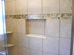 kitchen design brighton ceramic tile for bathroom walls with bathrooms design brighton