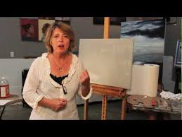 color mixing skin tones cheryl kline youtube how to paint