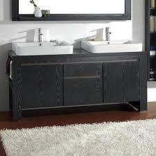 buy bathroom vanity canberra issuu kitchen second hand kitchens