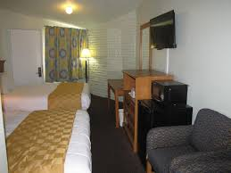 a 1 budget motel homestead fl booking com