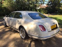 bentley white interior modern cars u2013 gold chauffeur services wedding car hire classic