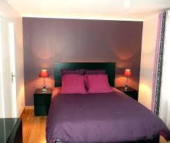 chambre grise et mauve chambre grise et mauve dacco chambre bacbac fille pas cher chambre