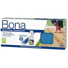 How To Clean Laminate Floors With Bona Bona Wood Floor Cleaning Kit Amazon Co Uk Diy U0026 Tools
