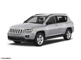 used 2011 jeep compass for sale used 2011 jeep compass for sale kingsport tn vin 1j4nf1fb8bd251809