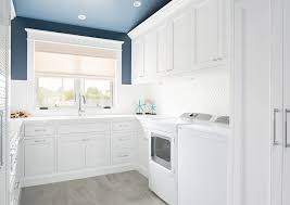 White Cabinets For Laundry Room 2015 Archive Home Bunch Interior Design Ideas