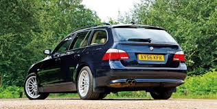 buying guide bmw 530i touring e61 drive my blogs drive