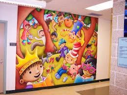 school library murals wall murals you ll love library murals
