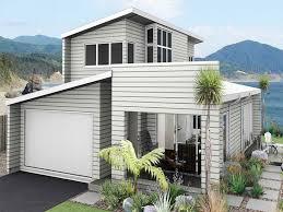 small beach house on stilts stilt beach house plans new small beach house plans coastal simple
