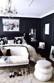 Best  Black Bedroom Furniture Ideas On Pinterest Black Spare - Bedrooms wall designs