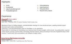 love letters for her that make her crybest business template with