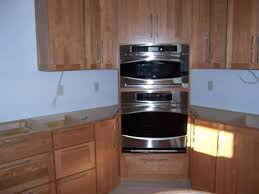 what to do with deep corner kitchen cabinets kitchen sink base cabinet sizes blind corner base cabinet dimensions