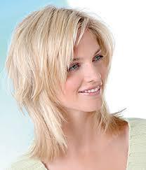 Frisuren Schulterlanges Haar Gestuft by Stufenschnitt Stufenschnitt Schöne Frisuren Und