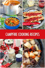 89 best camping inspiration images on pinterest camping foods