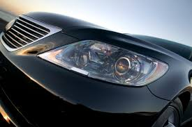 lexus ls sedan 2007 lexus ls 460 au spec usf40 u00272007 u201309