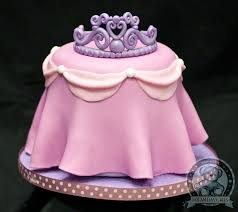 princess birthday specialty cakes bearkery bakery