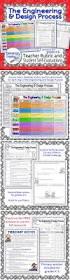 best 25 student self evaluation ideas on pinterest free