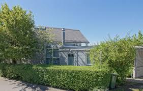 Doppeleinfamilienhaus Kaufen Immobilien Seetal Attraktive Immobilien Im Seetal