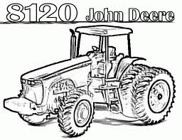 farmer with animals coloring page at yescoloring http www