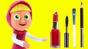 masha masha shops beauty shop masha