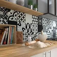 revetement mural cuisine leroy merlin carrelage mural cuisine leroy merlin