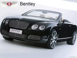 bentley arnage wikipedia bentley the car wallpaper mania wiki fandom powered by wikia