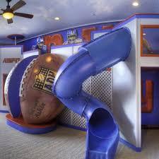 crazy kids u0027 rooms that are supercool popsugar moms