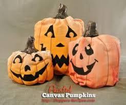 pumpkin decorations 110 pumpkin decorating ideas for an awesome