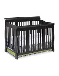 cribs bassinets u0026 toddler beds nursery baby kids hudson u0027s bay