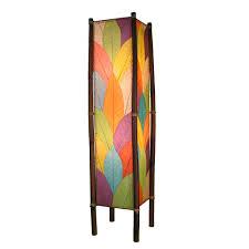 Teal Floor Lamps Home Design Tips U0026 Decoration Ideas