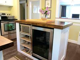lighting above kitchen cabinets cabinets above kitchen island creating kitchen cabinets with