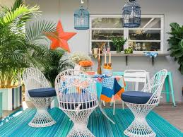 Outdoor Patio Ideas Pinterest 406 Best Outdoor Living Ideas Images On Pinterest Outdoor Spaces