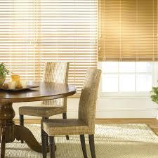 the best window blinds tags marvelous window blind bran