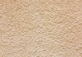 how to paint popcorn ceiling bob vila