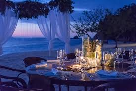 Seeking Destination Wedding Coron Palawan Wedding Club Paradise Resort