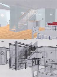 how to design a basement floor plan how to design your own basement floor plans brendaselner