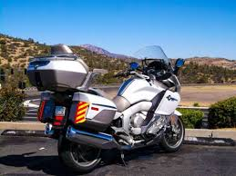 bmw arizona bmw k 1600 in arizona for sale used motorcycles on buysellsearch