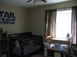 star wars crib bedding sets for toddler