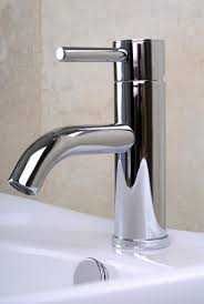 faucets galore of nevada llc home