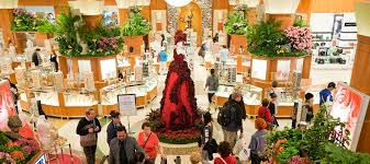 san francisco flower show best flowers and rose 2017