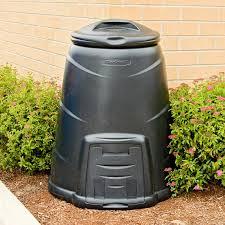 garden compost bin compost bin backyardfeast wordpress com 1jpg