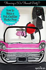 94 best baby shower photo booth images on pinterest shower ideas