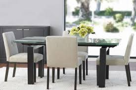scandinavian design dining table 35 scandinavian designs glass table dining room table oval glass