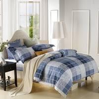 Thomas O Brien Bedding Find The Best Thomas O Brien Vintage Modern Bedding On Www