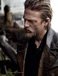 jax hair picture of jax teller