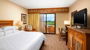 Gest Room by Traditional Guestroom Sheraton Wild Horse Pass Resort U0026 Spa