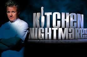 cauchemar en cuisine gordon ramsay vf cauchemar en cuisine avec gordon ramsay c est fini