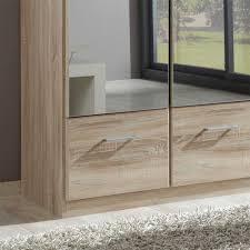 Schlafzimmer Schrank Umgestalten Zimmer Neu Gestalten Tipps Speyeder Net U003d Verschiedene Ideen Für