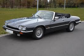 classic park cars jaguar xjs v12 conv u9